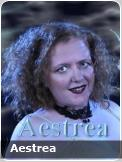 Aestrea