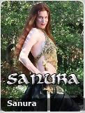 Sanura