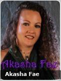 Akasha Fae