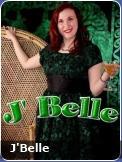 J'Belle