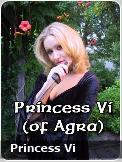 Princess Vi