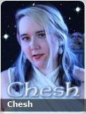 Chesh