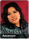 Assassyn