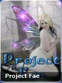 Project Fae