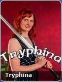 Tryphina