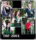TRF 2001