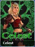 Celest