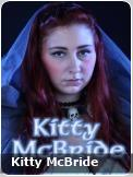 Kitty McBride