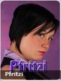 Pfritzi