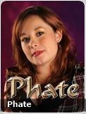 Phate
