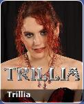 Trillia