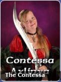 The Contessa
