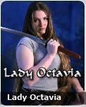 Lady Octavia
