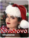 Shanova