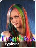 Tryphyna